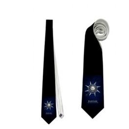 Game Of Thrones Karstark Necktie