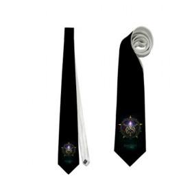 Game Of Thrones Greyjoy Necktie